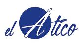 El Ático Logo