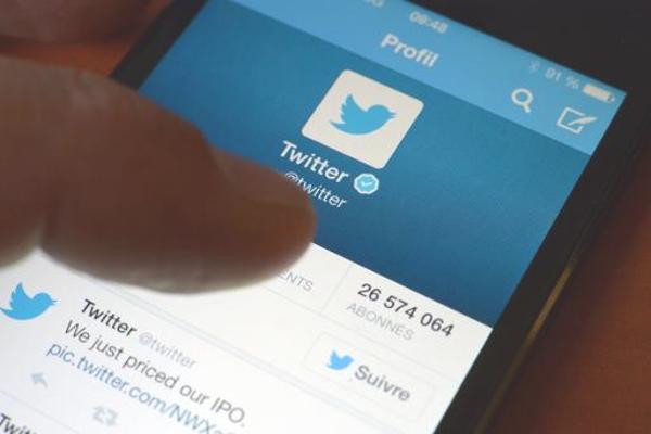 diez-cuentas-de-twitter-mas-seguidas-del-mundo