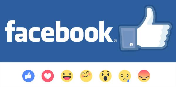 facebook-red-de-los-sentimientos