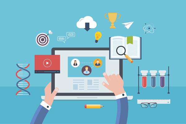 marketing-online-en-zaragoza