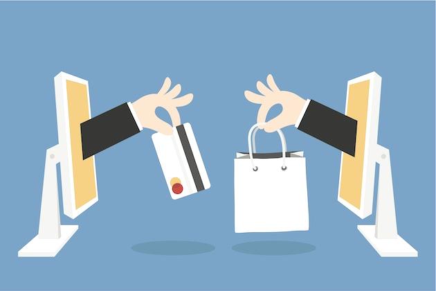 ¿Para qué quiere mi tienda en Zaragoza una tienda online?