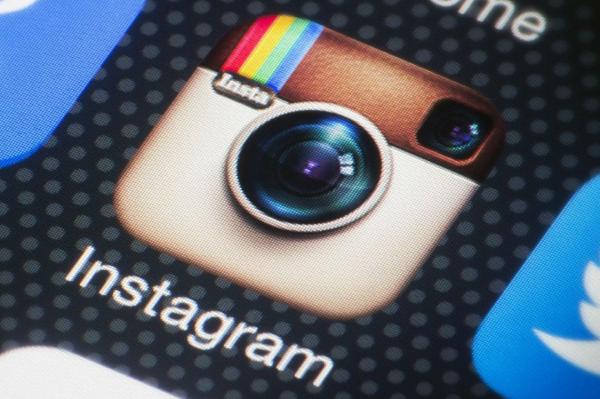 por-que-necesita-tener-tu-empresa-de-zaragoza-instagram