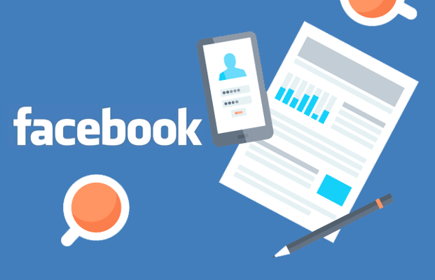 Consejos para llevar bien tu Facebook