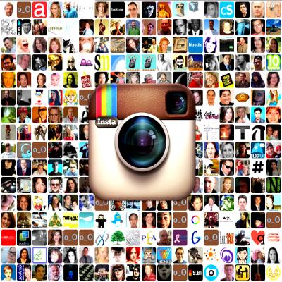 Consejos para llevar bien tu Instagram