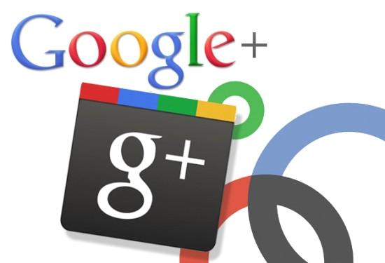 ¿Para qué sirve Google Plus?