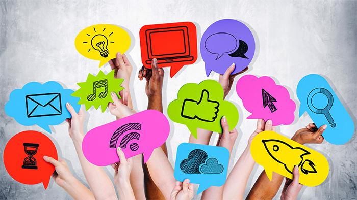 Fidelizar clientes por Redes Sociales