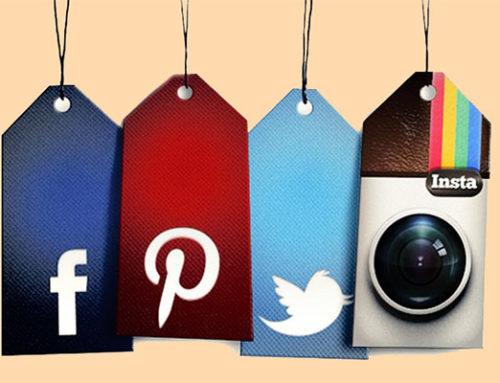 Las redes sociales aumentan las ventas de mi negocio