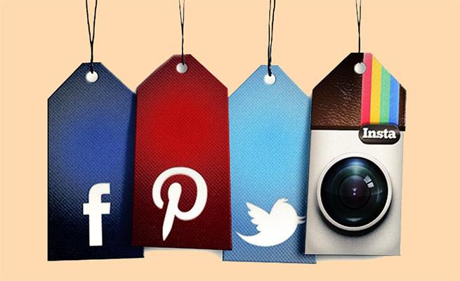 Las redes sociales aumentan las ventas