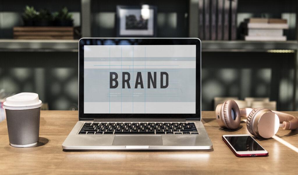 Online Branding- El Ático de las Ideas