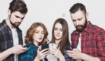 Conoce cuáles son las mejores redes sociales para tu negocio