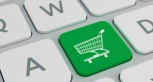 Conoce las ventajas que tener una tienda online puede proporcionarte como empresario.