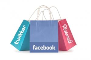 como conseguir ventas en redes sociales