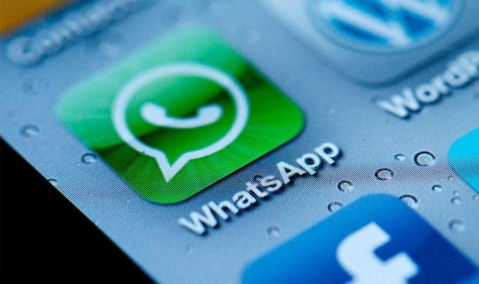 Whatsapp ha dejado de ser solo una aplicación de mensajería instantánea para convertirse además, en una potente herramienta de marketing.