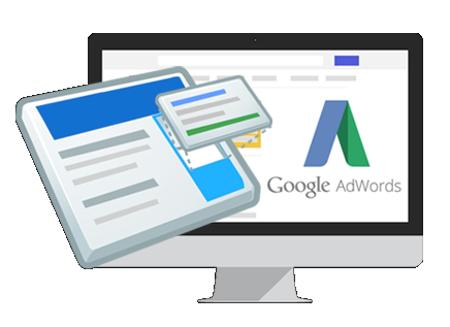 ¿Puede ayudar a mi empresa la publicidad en Google?