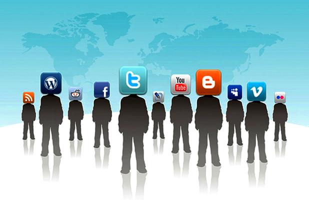 El target de tu empresa en redes sociales