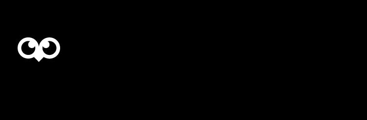 Qué es Hootsuite - El Ático de las Ideas