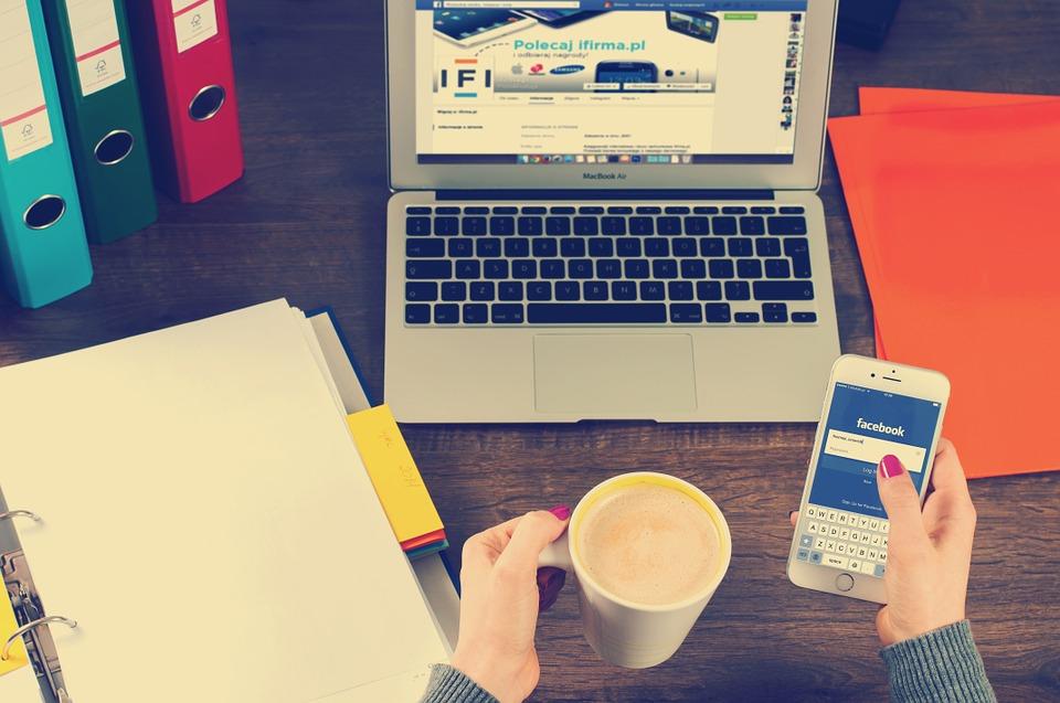 Concursos en redes sociales - El Ático de las Ideas