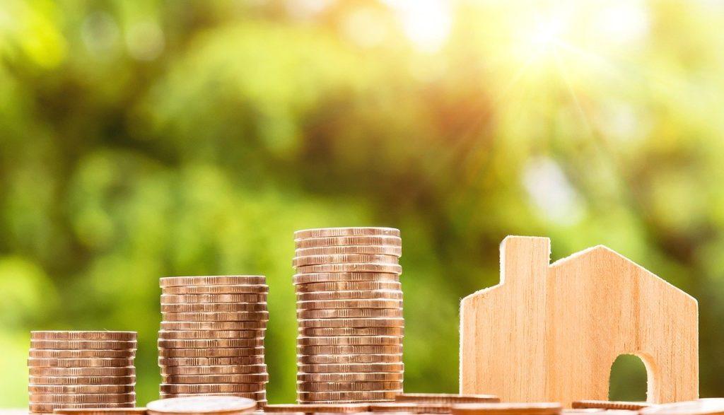 Gestión de precios en Internet - El Ático de las Ideas
