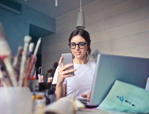 Claves del éxito en redes sociales
