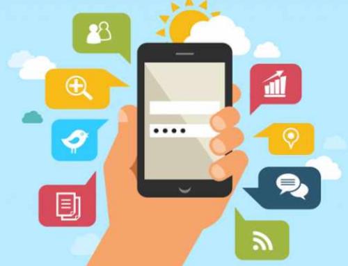¿Por qué tu negocio necesita una app?