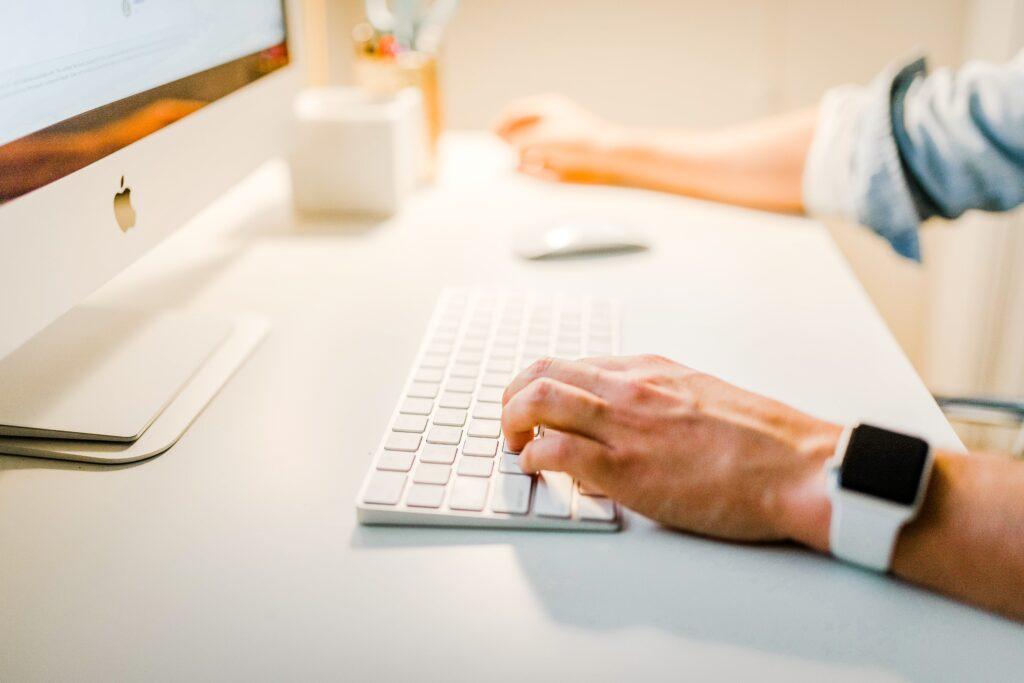 ¿Qué son las promociones online?- El Ático de las Ideas