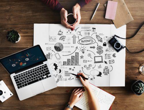 Cómo desarrollar tu marca personal