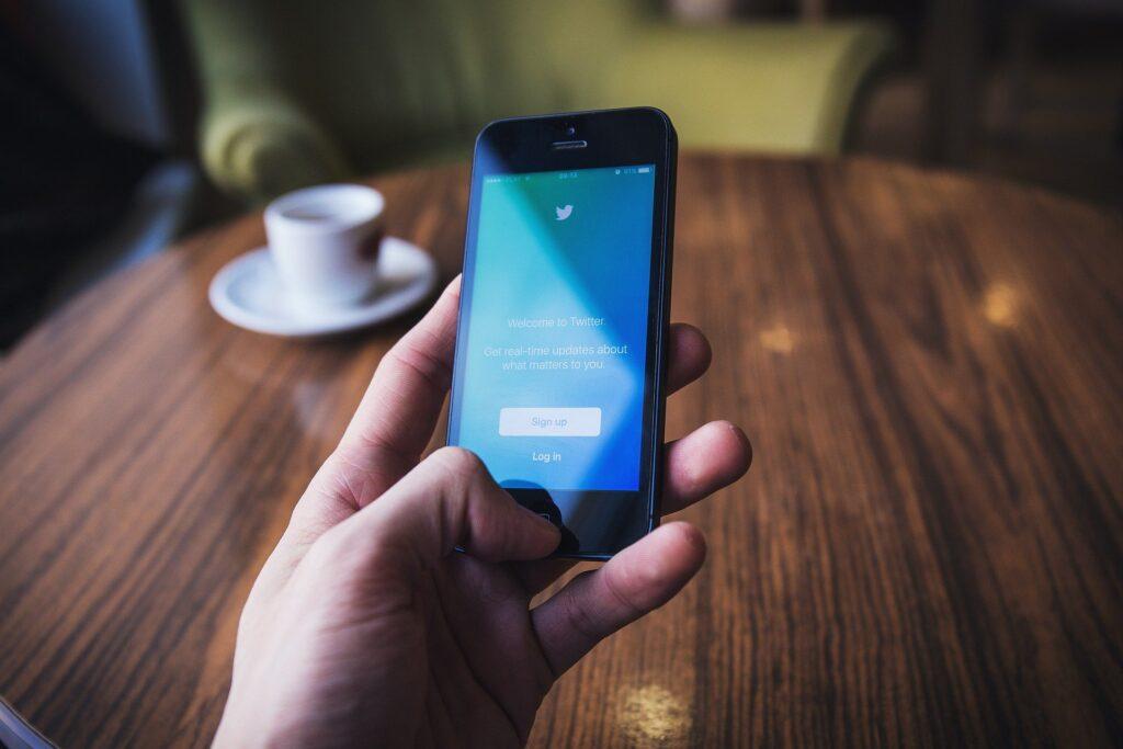 El origen de Fleets o las historias de Twitter - El Ático de las Ideas