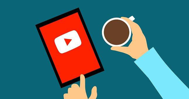 YouTube para empresas - El Ático de las Ideas