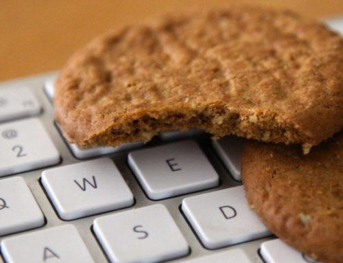 ¿Qué son las cookies de una web?