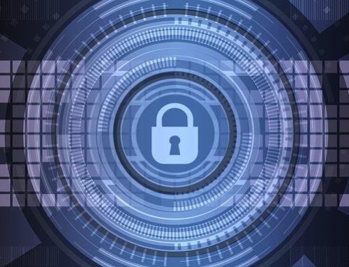 Cómo hacer una web segura: certificados SSL
