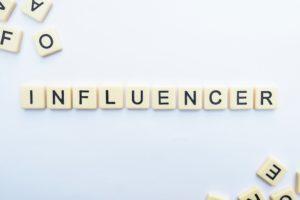 Micro Influencer - El Ático de las Ideas
