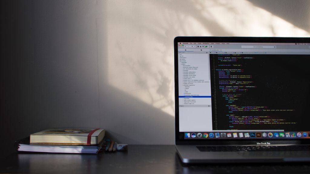 Crear un formulario de contacto efectivo - El Ático de las Ideas