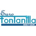 eurofontanilla