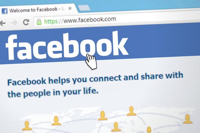 Inteligencia artificial para anunciarse en Facebook - El Ático de las ideas