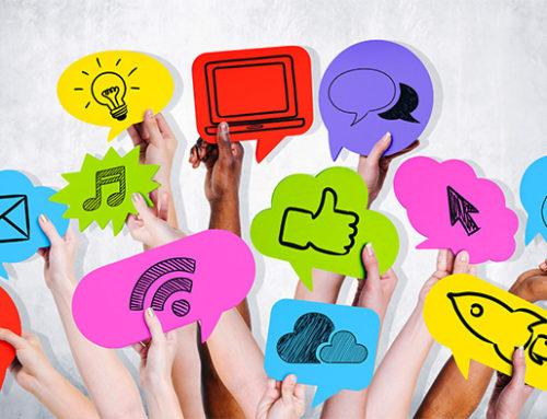 Consejos para fidelizar clientes en las Redes Sociales