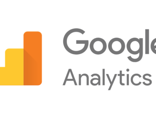 ¿Para qué sirve Google Analytics?