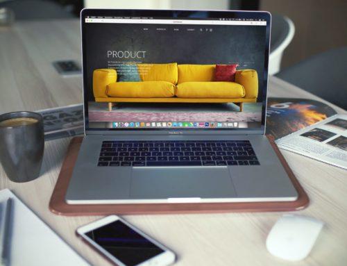 La psicología del diseño web