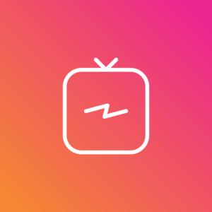 Cómo funciona Instagram TV - El Ático de las Ideas