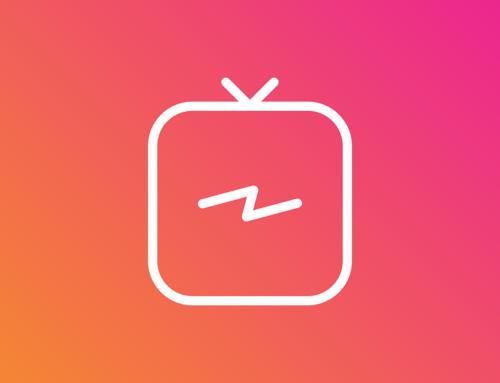 Cómo funciona Instagram TV (IGTV)