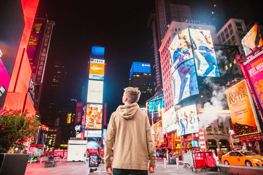 Publicidad interactiva - El Ático de las Ideas