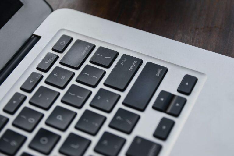 ¿Cuáles son los tipos de keywords más importantes?