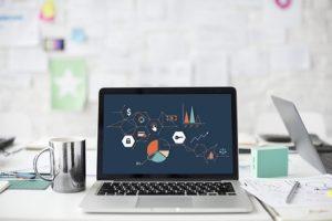 Cómo digitalizar tu empresa - El Ático de las Ideas
