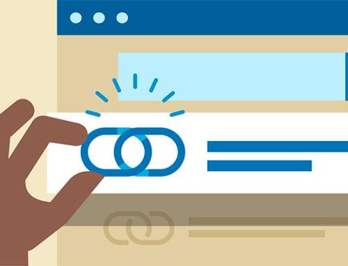 Cómo el link building ayuda al SEO de tu web
