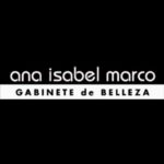 logo_ana-marco