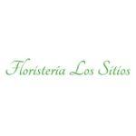 logo_floristeria-sitios