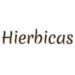 logo_hierbicas