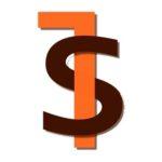 logo_sastreria4