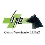logo_veterinaria-paz