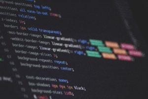 Velocidad de carga página web - El Ático de las Ideas