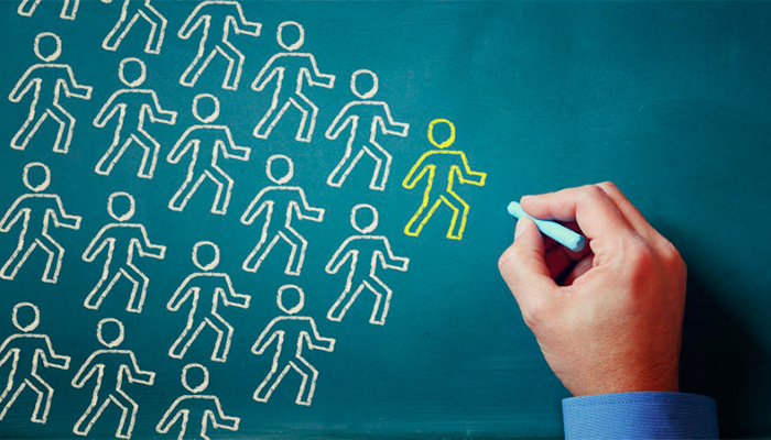 utilizar influencers en marketing